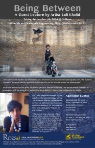 Khalid Lecture_Poster email
