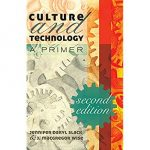 culture-and-tech-primer
