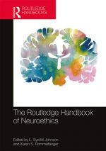 Routledge Handbook Cover