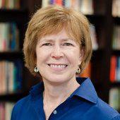 Diane L. Shoos