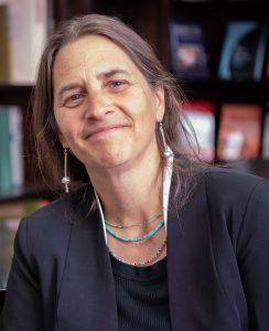 Dana Van Kooy
