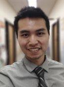 Zhen Liu