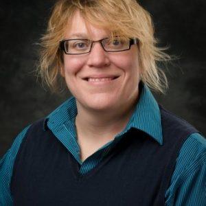 Kelly Steelman PI of $299.6K NSF R-D Award to Empower Digital Citizens
