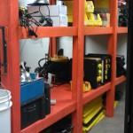 Rozsa Storeroom 1