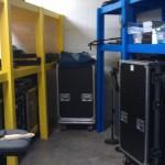 Rozsa Storeroom 2