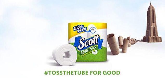 toss-the-tube