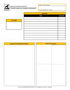 Activity Instruction Template 3_Page_1