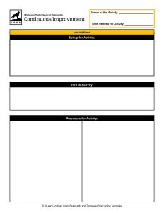 Activity Instruction Template 3_Page_2
