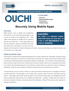 OUCH-jan-pdf-img