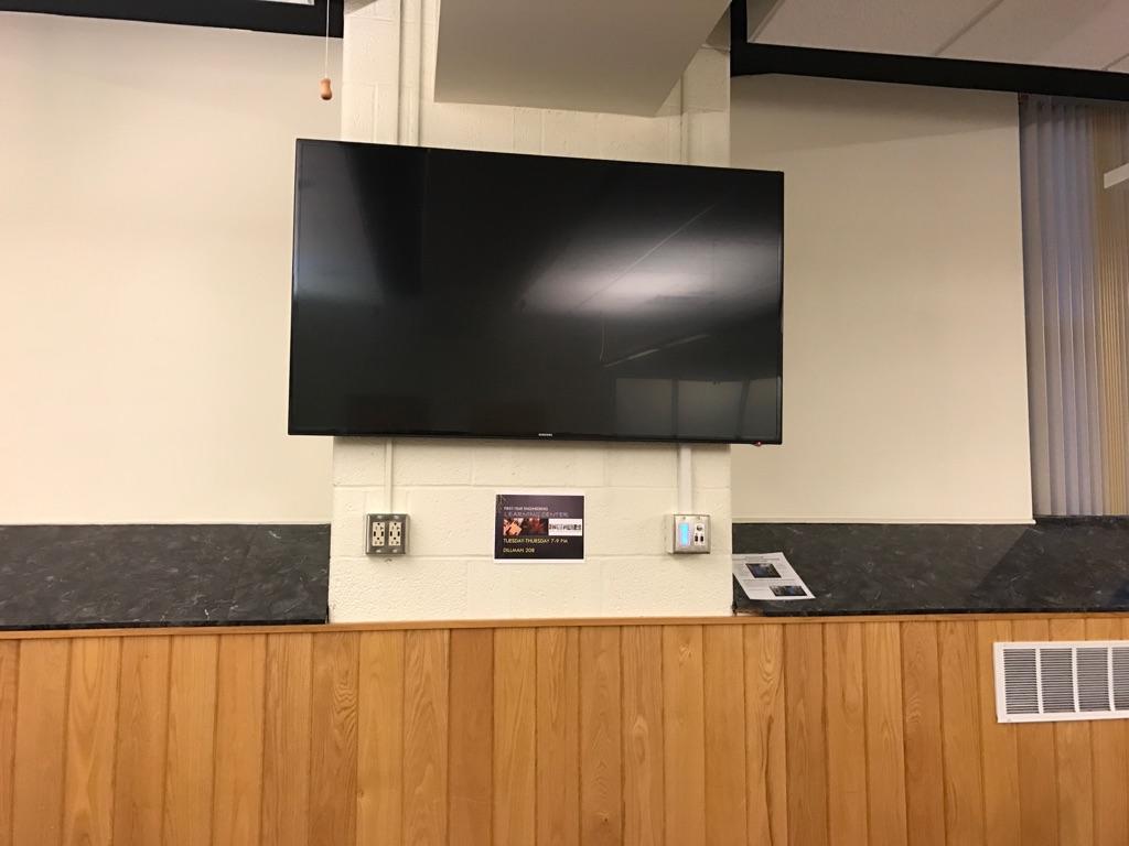 wads annex G11 LCD