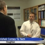 TV6-Benishek-ATDC1-031115