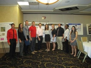 9.28.15-LSTI Merit Awards