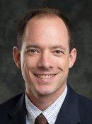Christopher Schwartz