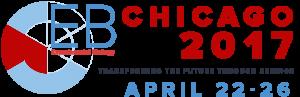 EB 2017 home logo