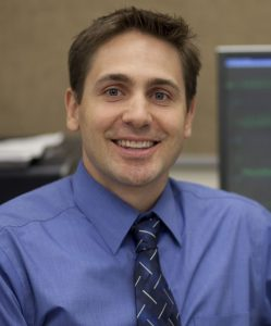 JasonCarter_Portrait.2011 (2)