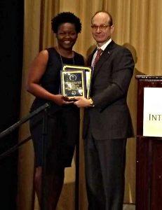 Ida Award cropped