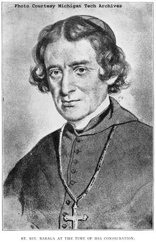 bishop-baraga