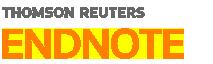 endnote_logo