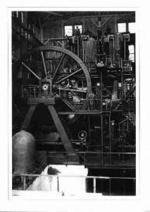 pumping_engine_00615