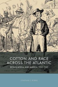 CottonAndRace_Cover
