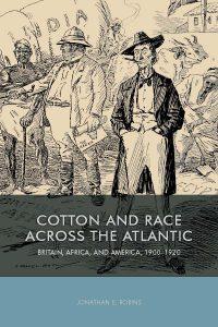 CottonAndRace_Cover
