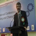 ICMPC 2012