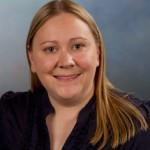 Amy J Clarke