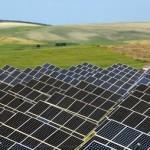 Spanish Photovoltaics