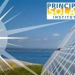 Principal Solar