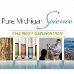 Pure Michigan Science