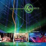 Expo 2013 Booklet