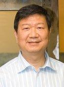 Jim Hwang