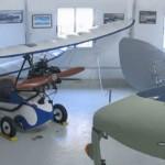 Malta Aviation