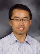 Zhiwei Peng