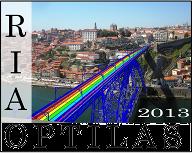 http://www.riaooptilas2013.org/