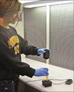 Printable Lab Equipment