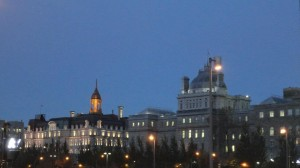 mst2013 city