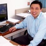 Yun Hang Hu