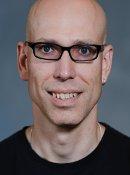 Paul G. Sanders