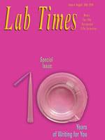 Lab Times