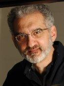 Miguel Levy