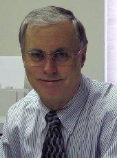 Stephen Mashl