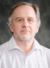 Lawrence Sutter