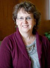 Allison M. Hein