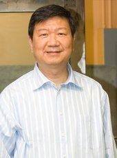 Jiann-Yang (Jim) Hwang