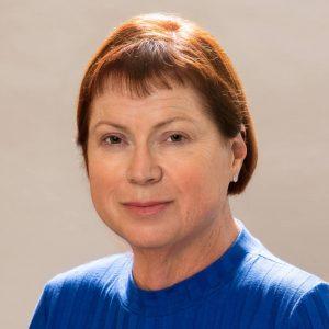 Kathy L. Hayrynen