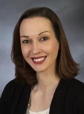Melissa Beth Johnson