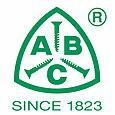 The company logo for Altenloh, Brinck, & Company.