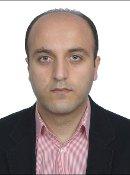 Mustafa Gezek