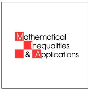 MIA_logo_math